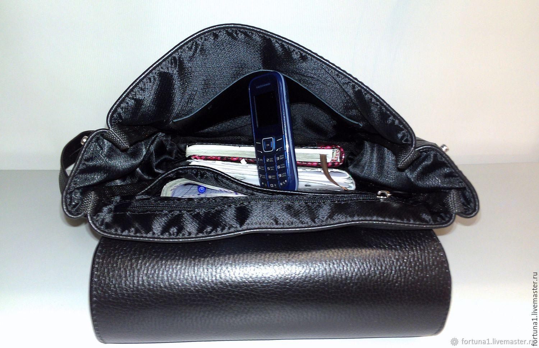 df9621ff945a Рюкзак кожаный мужской 302 – купить в интернет-магазине на Ярмарке ...
