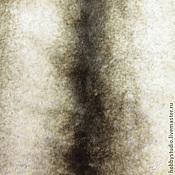 Материалы для творчества ручной работы. Ярмарка Мастеров - ручная работа Мех искусственный, арт 835. Италия. Handmade.
