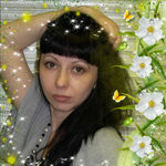 Галина (Glize) - Ярмарка Мастеров - ручная работа, handmade