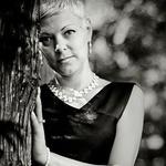 Наталия (yfnfirf) - Ярмарка Мастеров - ручная работа, handmade
