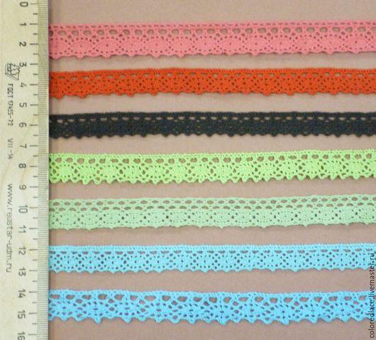 1 - арбузный  2 - ярко-оранжевый - ЗАКОНЧИЛОСЬ 3 - темно-болотный  4 - салатовый (теплый оттенок)  5 - салатовый (холодный оттенок) - ЗАКОНЧИЛОСЬ  6 - светло-бирюзовый  7 - ярко-голубой