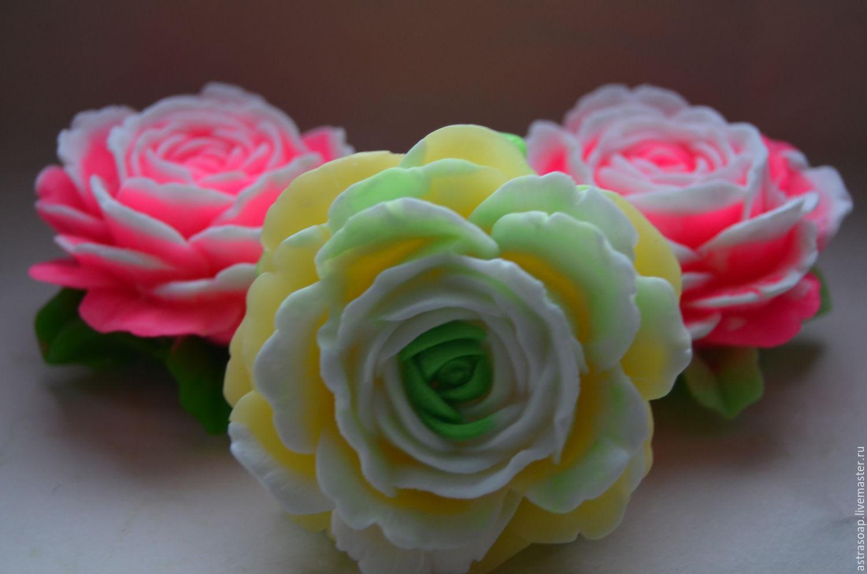 Подарок женщине в москве купить цветы баха в киеве