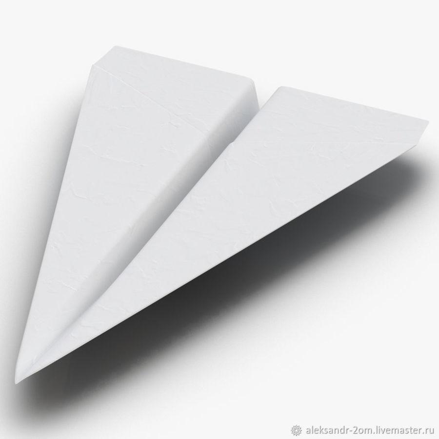 Самолет для игр на открытом воздухе – купить на Ярмарке Мастеров – LA7IGRU | Спортивный инвентарь, Смоленск