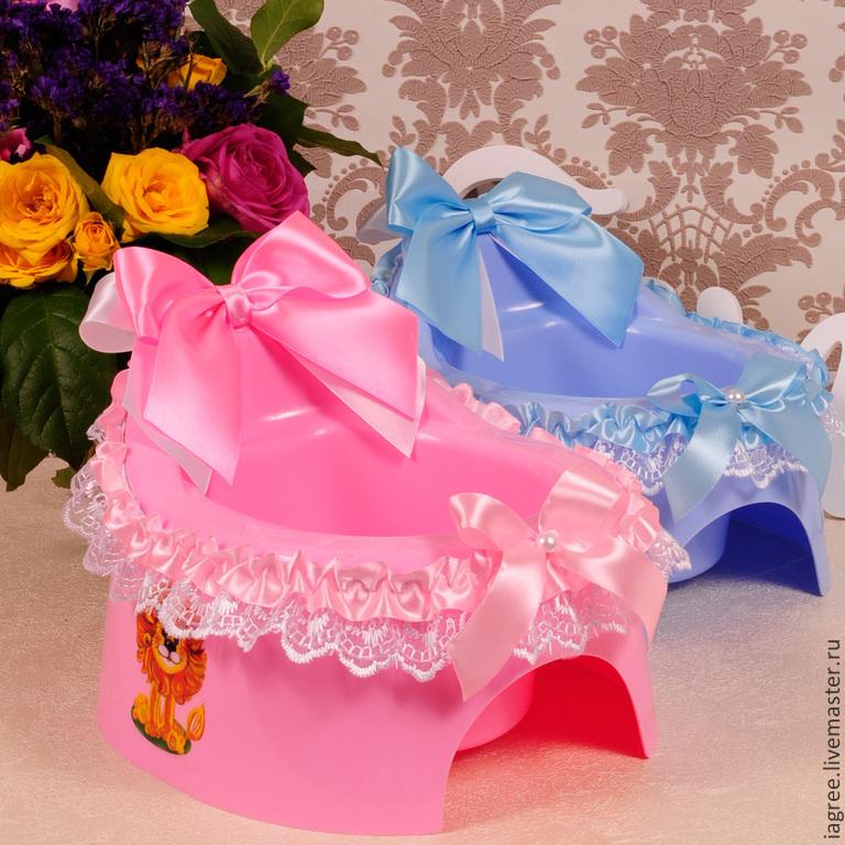 Оригинальные поздравления на свадьбу с подарками