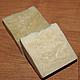 Мыло ручной работы. Ярмарка Мастеров - ручная работа. Купить Мыло с нуля Шелковое. Handmade. Бежевый, пальмовое масло