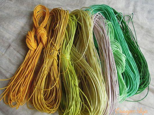 слева-направо: 1 желтый, 2 лимонный, 3 лайм, 4 бледно-желтый, 5 светло лиловый, 6 бледно-зелёный - нет, 7 амазонит, 8 темно-зеленый
