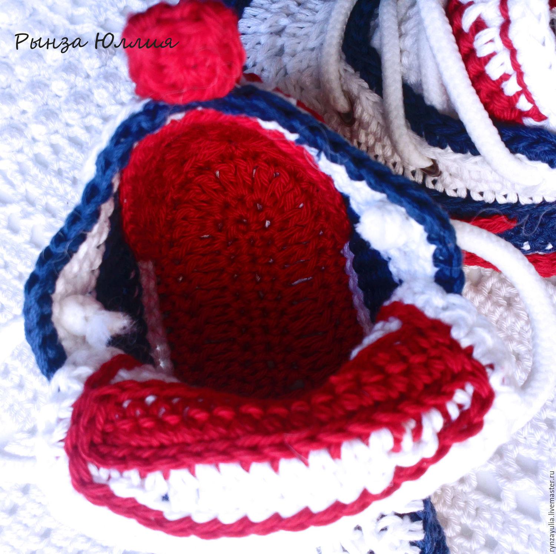 Обувь котофей белгород