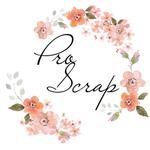 Pro.Scrap - Ярмарка Мастеров - ручная работа, handmade