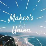 makers-union
