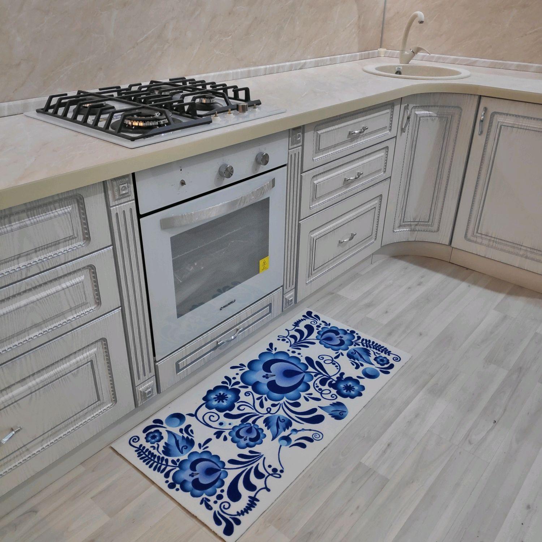 Коврики на кухню 50х100, Полотенца, Москва,  Фото №1