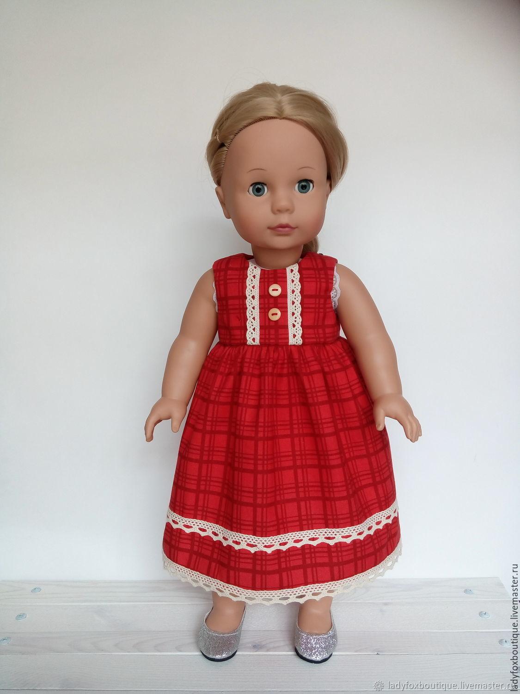 Выкройка для мягконабивной куклы фото 646