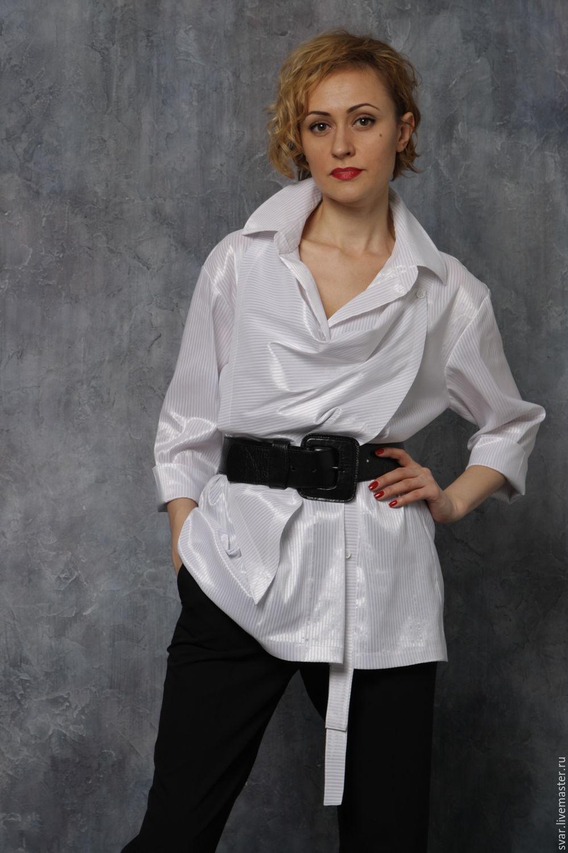 Купить Женская Одежда Ставрополь