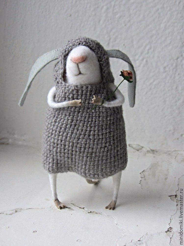Картинка дратути заяц, днем рождения