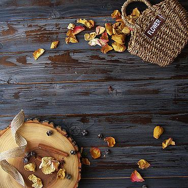 Материалы для творчества ручной работы. Ярмарка Мастеров - ручная работа Фотофон деревянный. Двусторонний фотофон из дерева 60 х 60. Handmade.