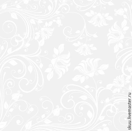 Открытки и скрапбукинг ручной работы. Ярмарка Мастеров - ручная работа. Купить 3 варианта Калька. Handmade. Белый, калька с принтом