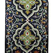 Картины и панно ручной работы. Ярмарка Мастеров - ручная работа Панно и ковер для хамама, мозаика. Handmade.