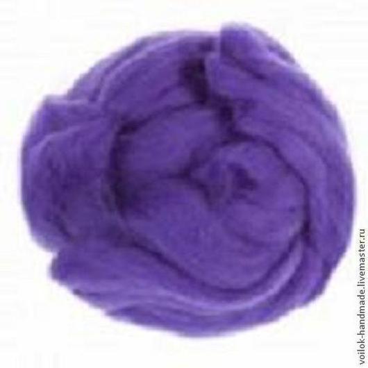 фиолетовый (Florence)