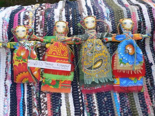 Девки - кувадки, автор Фёдорова Татьяна, Екатеринбург