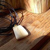 Украшения handmade. Livemaster - original item Rune. Handmade.