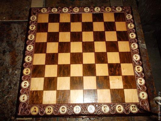 шахматы, шахматы ручной работы, шахматы в подарок, деревянные шахматы, резные шахматы, шахматные фигуры, шахматная доска, шахматы деревянные, подарок мужчине, подарок семье, резьба по дереву, гравюра, подарок на день рождения, подарок шахматисту, подарок на любой праздник, подарок шефу, подарок начальнику
