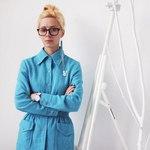 Julia Gvozdeva (Gvozdeva) - Ярмарка Мастеров - ручная работа, handmade