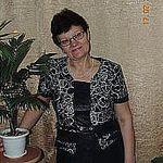Вера Дегтярева (Кузьменко) (veraDegtyareva) - Ярмарка Мастеров - ручная работа, handmade