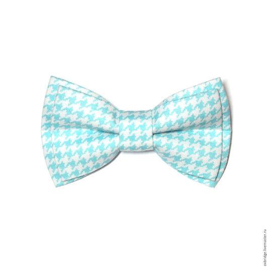 галстук-бабочка, галстук бабочка, бабочка, мятная бабочка, подарок мужчине, свадебная бабочка, галстук бабочка купить, бабочка галстук, бабочка купить, бабочка-галстук