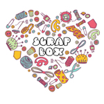 ЕКАТЕРИНА (SCRAP-BOX) - Ярмарка Мастеров - ручная работа, handmade