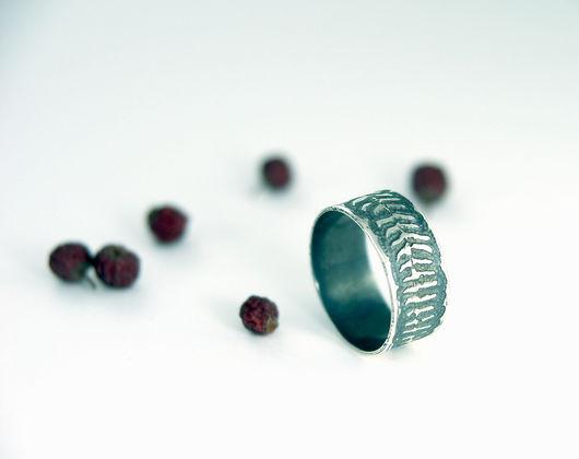 Кольца ручной работы. Ярмарка Мастеров - ручная работа. Купить Кольцо серебро, серебряное кольцо, серебро, кольцо ручной раб. Handmade.