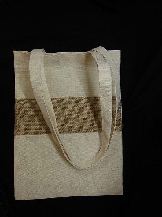 Другие виды рукоделия ручной работы. Ярмарка Мастеров - ручная работа. Купить Эко сумка. Handmade. Сумка, текстильная сумка