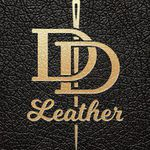 ddleather