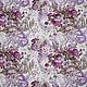 Шитье ручной работы. Плательная ткань 04-003-2786. TIT- Итальянские ткани.. Интернет-магазин Ярмарка Мастеров. Esprit