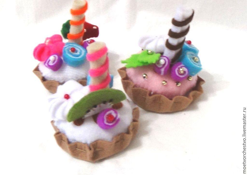 Развивающие игрушки барнаул