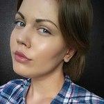 Наташа Путимцева (Nata-Vi) - Ярмарка Мастеров - ручная работа, handmade