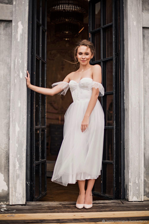 Платье ODRY, Платья, Москва,  Фото №1