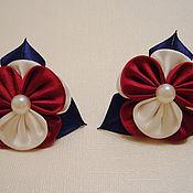 Работы для детей, handmade. Livemaster - original item set of rubbers for school cuts. Handmade.
