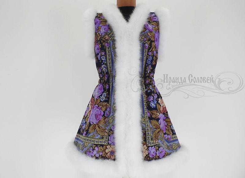 кружевные белые платья в белгороде б\/у
