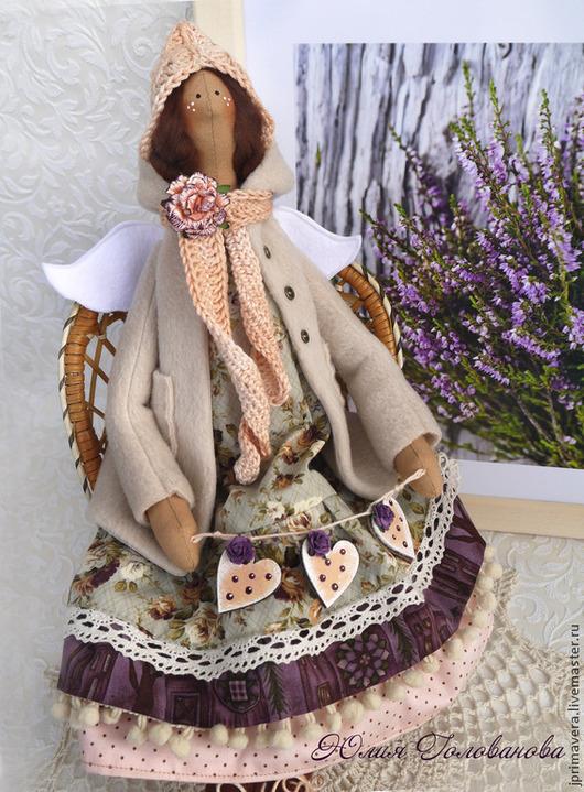 тильда, Тильда, кукла тильда, Кукла тильда, Кукла Тильда, ТИльда кукла, тильда кукла, подарок на день рождения, подарок на новый год, ярмарка мастеров, Юлия Голованова