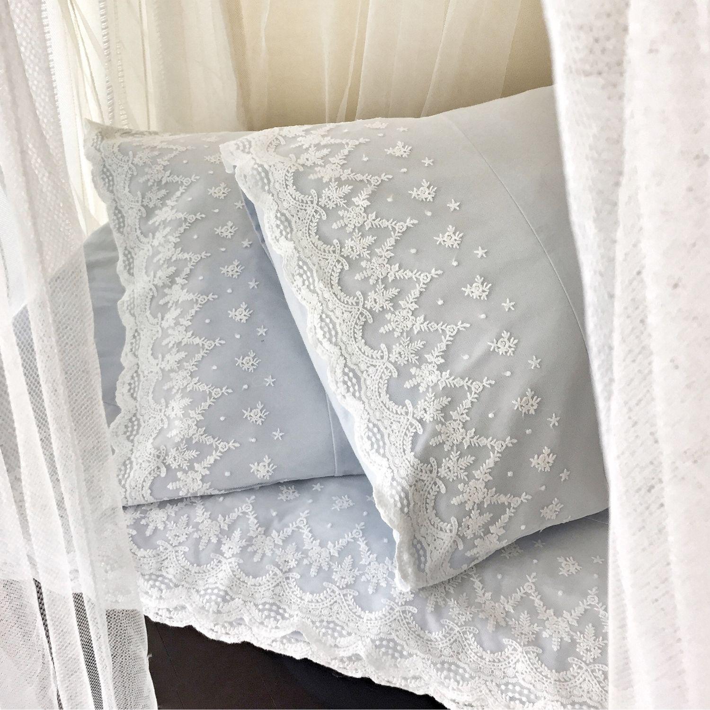 Фланелевое постельное белье, Подарки, Самара,  Фото №1