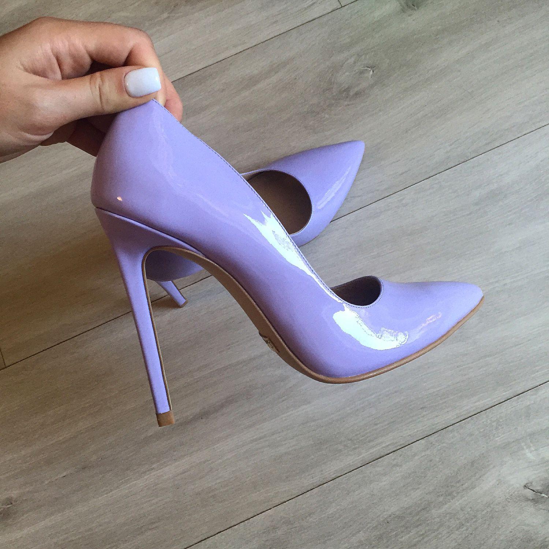 Обувь ручной работы. Ярмарка Мастеров - ручная работа. Купить Туфли Lakeli.  Handmade. 41359b4e327
