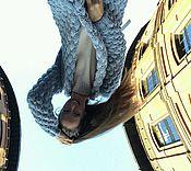 Одежда ручной работы. Ярмарка Мастеров - ручная работа Кардиган Bubbles. Handmade.