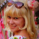 riki(Мартынова Юлия) - Ярмарка Мастеров - ручная работа, handmade