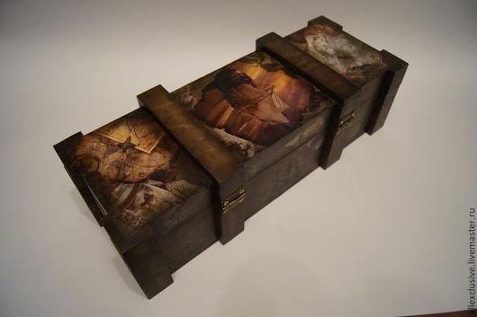 Галерея подарков  `All Exclusive`