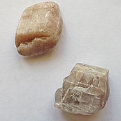 Минералы ручной работы. Ярмарка Мастеров - ручная работа Турмалины кристаллы природной формы -Нежные. Handmade.