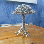 Lignum-vitae - Ярмарка Мастеров - ручная работа, handmade