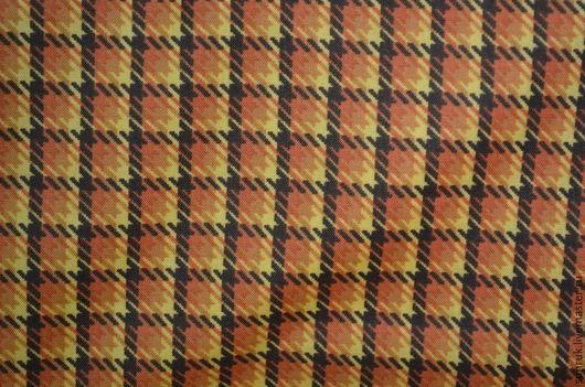 Шитье ручной работы. Ярмарка Мастеров - ручная работа. Купить Ткань для пэчворка и шитья. Handmade. Ткань, ткань для рукоделия