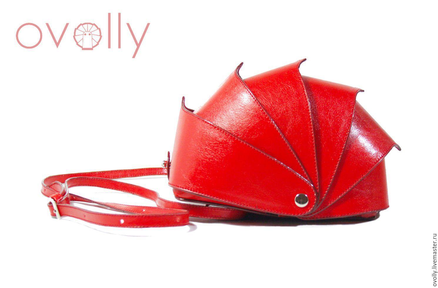 6eeff5b5e6ea Цвет Авторский клатч `ARMOR` M ручной работы, сделано из итальянской  искусственной экокожи.