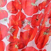 Овощная коллекция Dolce Gabbana помидоры