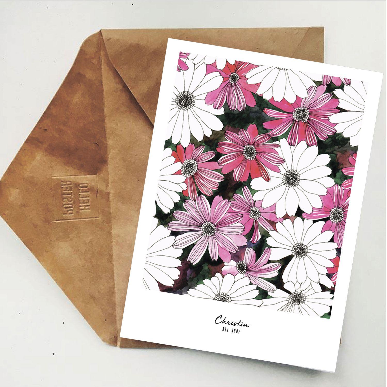 Напечатать открытки дизайнерская бумага москва