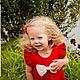 Фото и видео услуги ручной работы. Заказать фотокнига День рождения 2 года. Сафонова Дина фотограф. Ярмарка Мастеров.